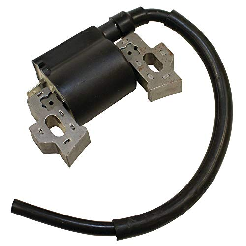 Stens 440-105 Ignition Coil Replaces Honda 30500-ZE1-073