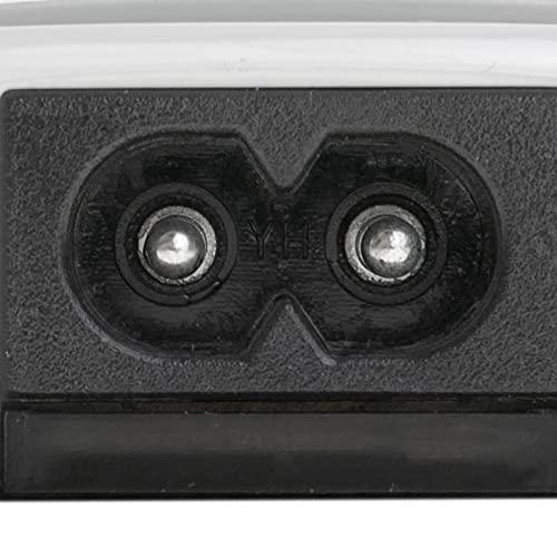 PrimeMatik.com Mantas calefactoras