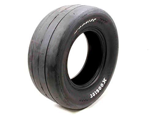 Hoosier Racing Tires Drag Radial Tire P275/60R15