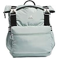 Adidas Yola 2 Backpack