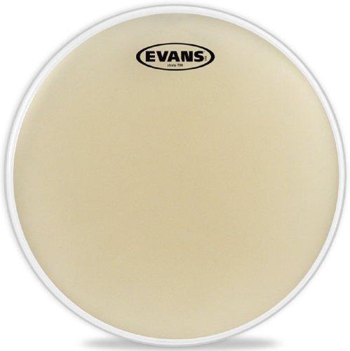 Evans EST2350 - Parche para timbal, 23,5