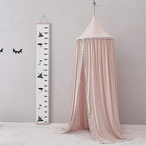 cortinas habitacion bebe niño