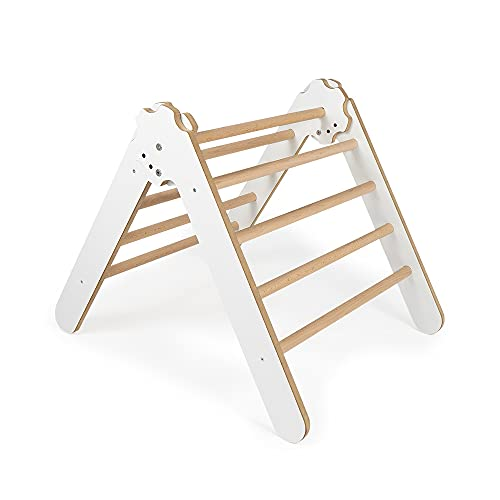MAMOI Triangle Gym Dreieck v.2 für...