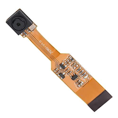 5MP-Kameramodul, 6cm DC3.3V 2592 x 1944 Sofortige Kamera PCB/FPC