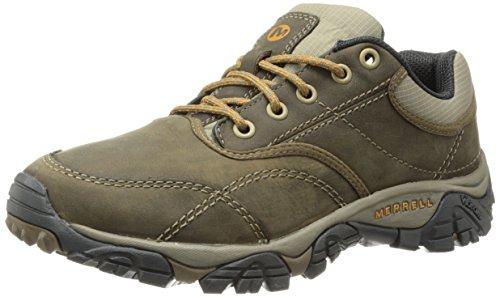 Merrell Men's Moab Rover Shoe,Kangaroo,8 W US