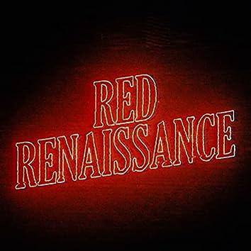 Red Renaissance