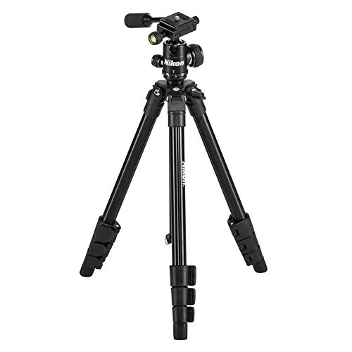 Nikon lightweight Outdoor Tripod for binoculars