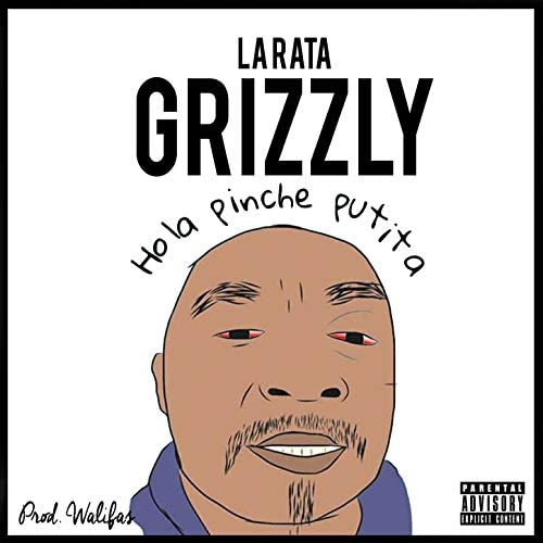 La Rata Grizzly