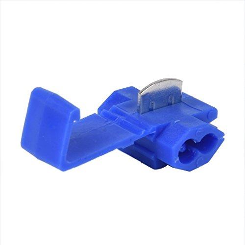 Rain Bird Pack 10 Riego US-415 • Altura vástago 10 cm • Alcance 4,50 MTS • Ángulo de riego Ajustable • Rosca 1/2' Hembra