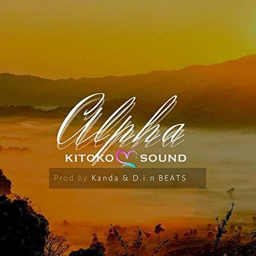 Kitoko Sound