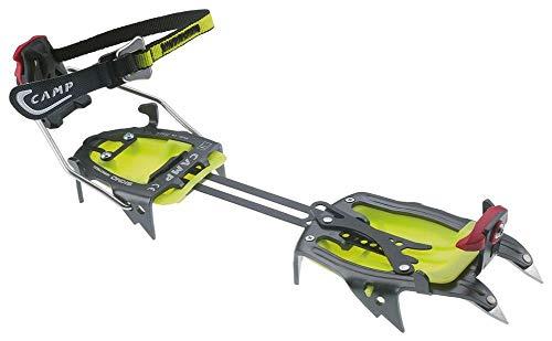 CAMP Skimo Nanotech Crampons 2020 Bergsport