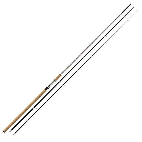 Mitchell Avocet Powerback Match 13ft Matchrute Angelrute Match Rute Rod