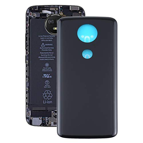 Bateria Motorola Moto E5 Plus