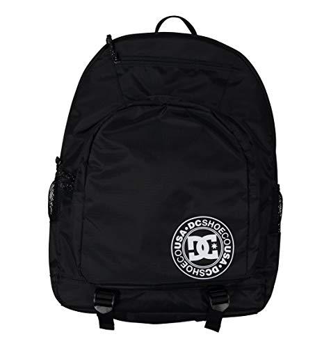DC Shoes Slickers 22L - Medium Backpack - Mittelgroßer Rucksack - Männer