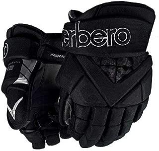 Verbero Mercury HG80 Hockey Gloves (Senior)