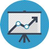 Future Trading Platforms
