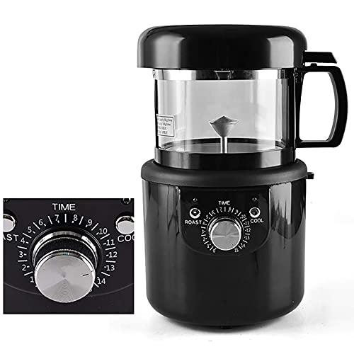 Yongqin Kaffeebohnen-Röstmaschine Home...