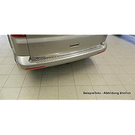 Bsb Metall Gmbh Ladekantenschutz Alu Mit Abkantung Auto
