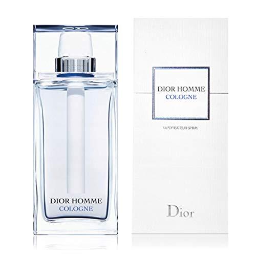クリスチャン ディオール(Christian Dior) ディオール オム コロン オード トワレ 75ml[並行輸入品]