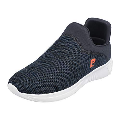 Pierre Cardin Men's Pc3500 Arros Un Walking Shoes