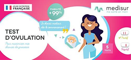 Medisur-5-Ovulation-Self-Test