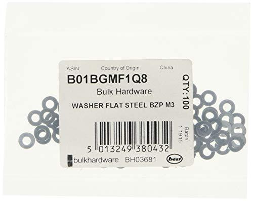 nero ISO 7380 acciaio ad alta fisso 10.9 50 pezzi a testa bullone m3x5-25mm