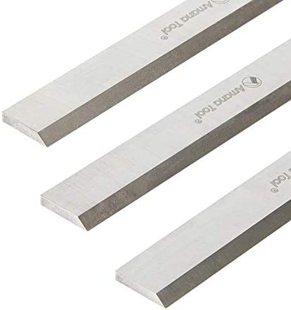 new arrival Amana outlet online sale Tool - P 290 3Piece Hss, T-1 18% Tungsten 8 Long x 3/4 Height x 1/8 wholesale Wide x 4 online