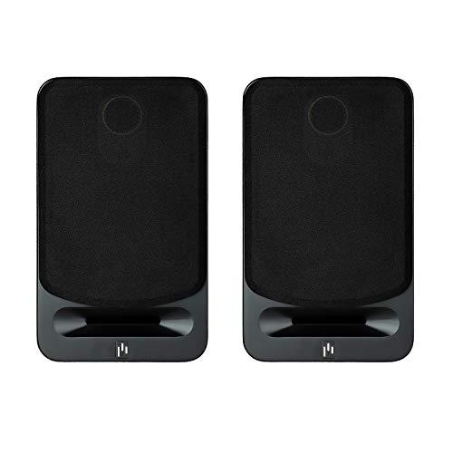 Best Price Aperion Audio Novus Hometheater Speaker (Novus Bookshelf)