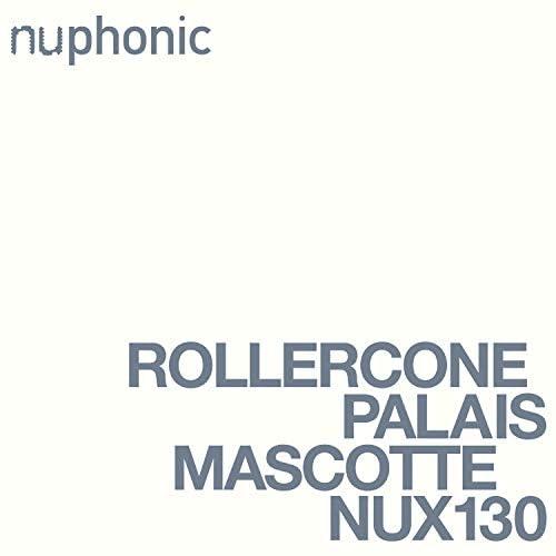 Rollercone