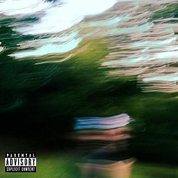 That Feel Good (feat. Lil B)