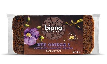 Biona Bakery - Best Reviews Tips