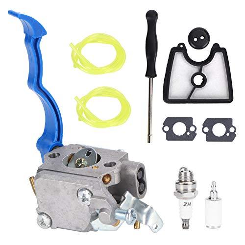 Fuel Filter Carburetor Air Filter Carburetor Engine High Efficiency Air Filter Accessories Industry for Factory