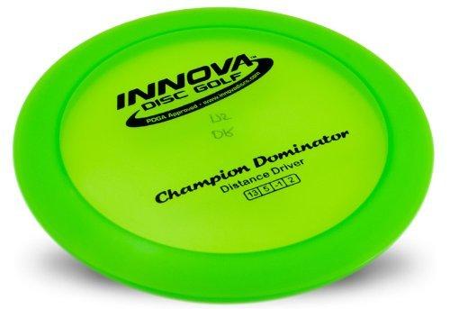 INNOVA Champion Dominator 170-175g