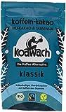 Koawach Bio Kakaopulver, Klassik (1 x 100 g)