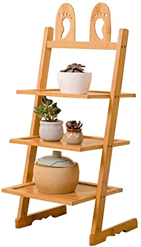 TXC- plank massief hout tegen de muur boekenplank slaapkamer bloem stand vloer hoek badkamer opslag plank duurzaam
