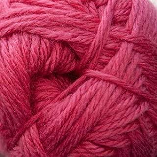 Cascade Yarns - Cascade Pacific Worsted Yarn Honeysuckle Pink #51