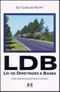 Ldb - Lei De Diretrizes E Bases
