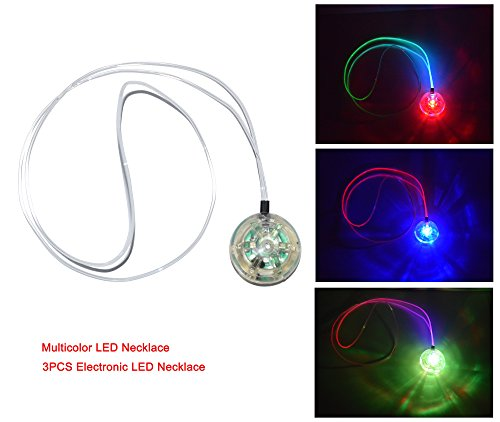 Best zombies 2 moonstone necklace glow for 2021