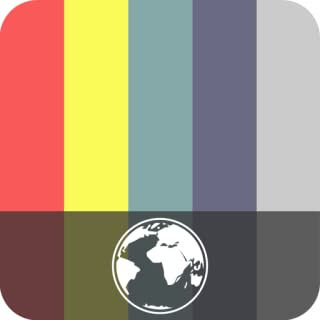 News: Watch News and Videos on EndlessTV