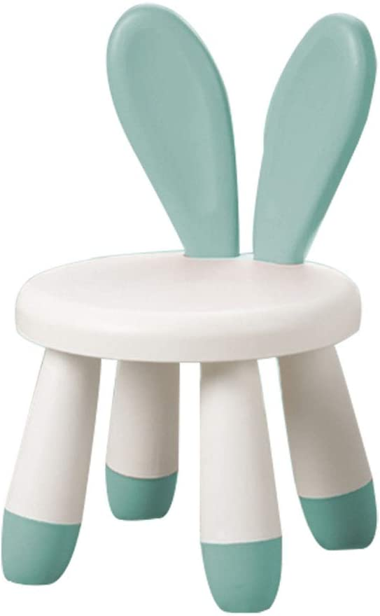 Super beauty product restock quality top! Small stool Children's Chair Cartoon Cute shipfree Baby Bench