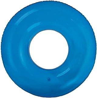 انتكس عوامات سباحة دائرية - 59260