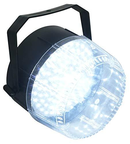 Beamz-153350-LED-Strobo-gro-wei