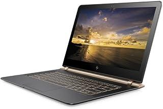 HP Spectre 13-v006TU Windows10 64bit Corei5-6200U 8GB SSD256GB 高速無線LAN IEEE802.11ac/a/b/g/n Bluetooth webカメラ Bang&Oifsenデュ...
