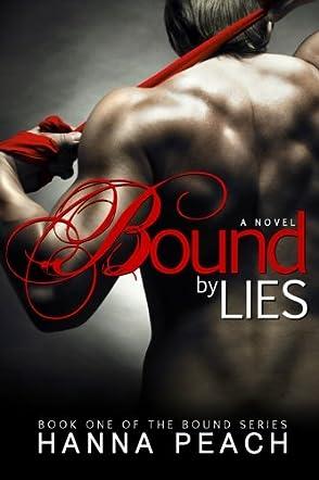Bound by Lies: Bound #1