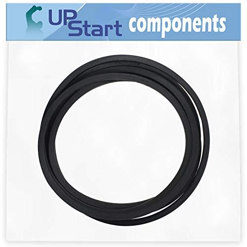 UpStart Components 954-04044A Riding Mower 50-inch Deck Belt Replacement for Cub Cadet RZT50KH (17YF2ACP010, 17YF2ACP009) (2012) Kohler - Compatible with 754-04044A Drive Belt