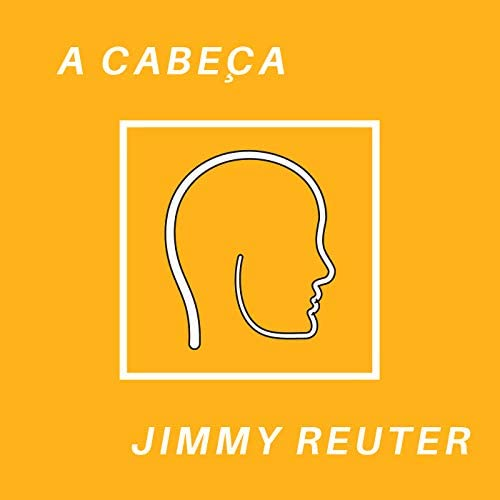 Jimmy Reuter & Chillab