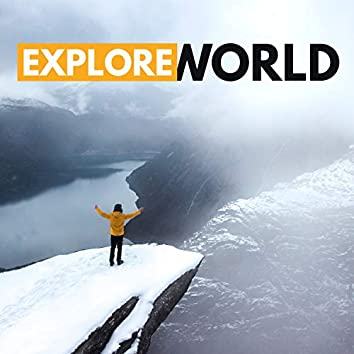 Explore World