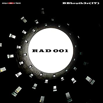 Rad 001