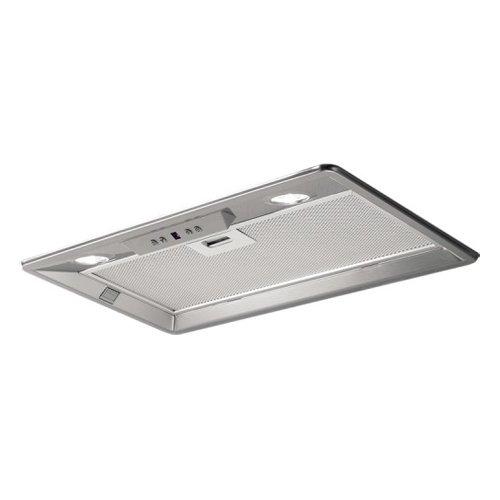 ELICA prf0104623 Hotte/encastrable avec cagoule/52,4 cm/abluft/chaleur tournante