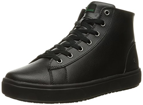 Emeril Lagasse Women's Read, Black, 7 M US